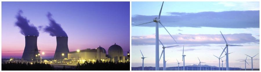 Lowe Engineers - Atlanta civil engineering and urban design - Utilities img