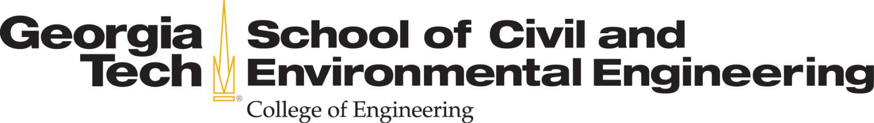 School-of-Civil-Environmental-Engineering-solid-black+124-CoEtag