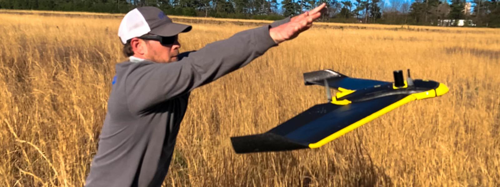 land surveying lowe engineers