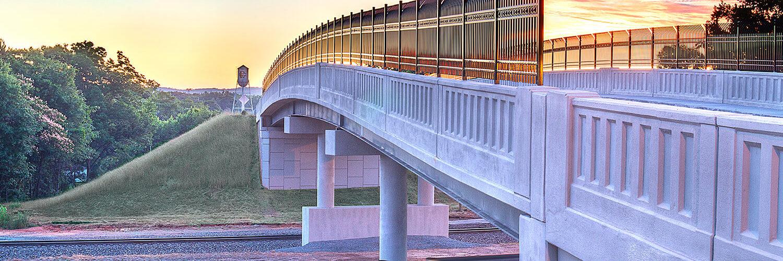 sr85 bridge project manchester georgia