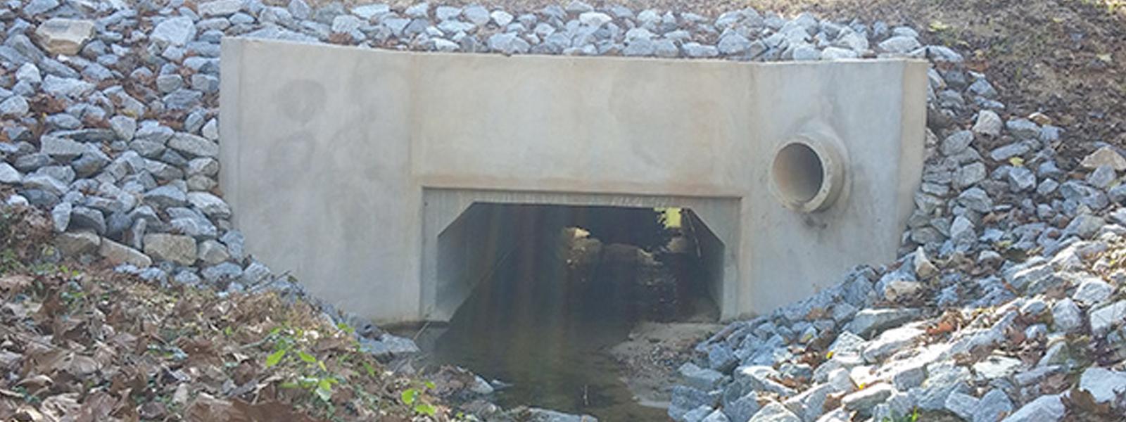 water resources lowe engineering