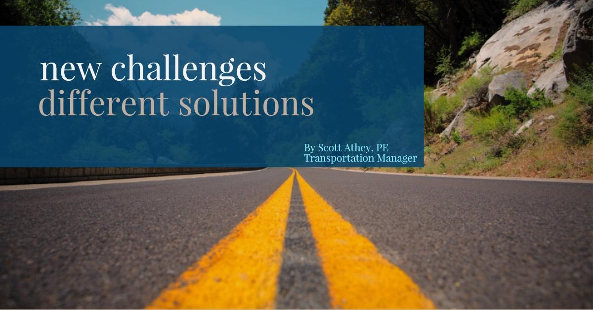challenges  solutions lowe engineers