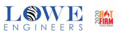 Lowe Engineers